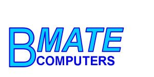 Logo_bmate_jpeg
