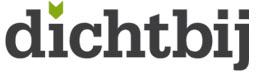 dichtbij-logo