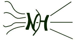 logo netwerk holland