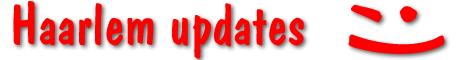logo-haarlem-updates-14-09-2012-001-468x60